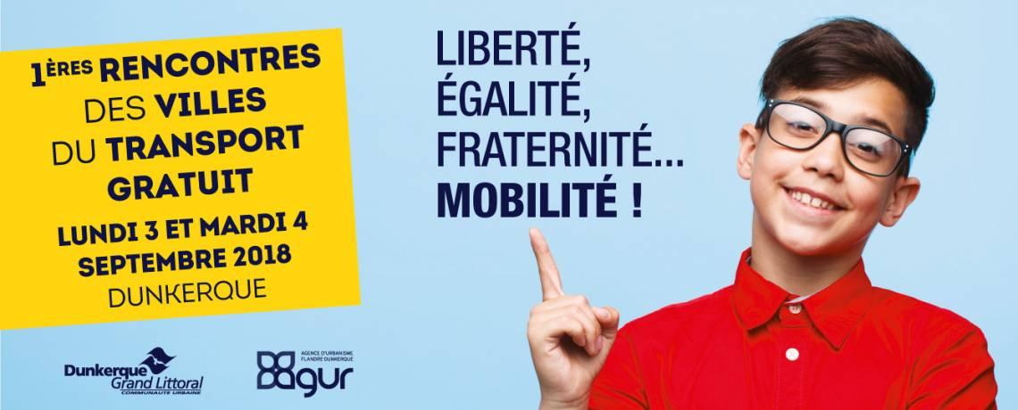 College Jean Zay DUNKERQUE » Erasmus + #3 : Première rencontre pour « Différent et alors ! »